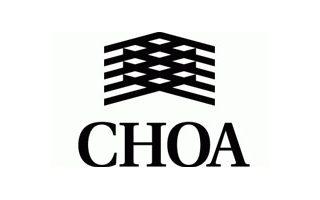 CHOA Association