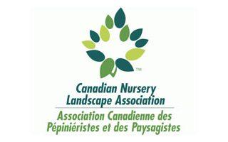 CNLA Association